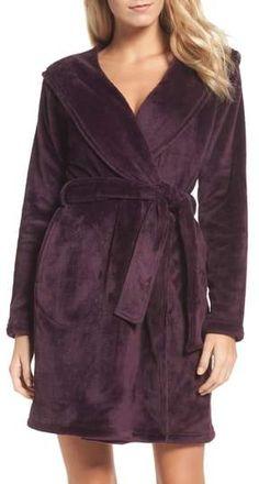 UGG Miranda Robe  UGG Miranda Robe Cozy Fashion 7a35819f9