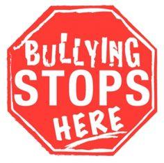 Anti-Bullying  http://www.crisisconnectioninc.org/teens/oldbullying.htm