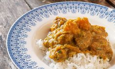 thepool http://www.the-pool.com/food-home/recipes/2015/41/pork-and-pumpkin-curry