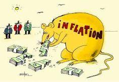 Kuvahaun tulos haulle inflation