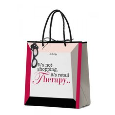 #LePandorine #Sabo #Bag #Therapy. #Borse e accessori da #PelletteriaBarisi