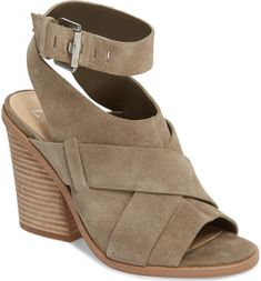 new style d4936 ec1f8 Free shipping and returns on Marc Fisher LTD Valen Sandal (Women) at  Nordstrom.