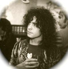 Marc Electric Warrior, Marc Bolan, Vintage Music, The Godfather, Glam Rock, T Rex, David Bowie, Rock N Roll, Jon Snow