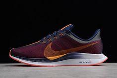 "quality design 5f8de 96df5 Nike Air Zoom Pegasus 35 Turbo 2.0 ""Orange Peel"" AJ4114-486 Off White"