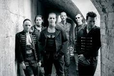 Explore releases from Rammstein at Discogs. Shop for Vinyl, CDs and more from Rammstein at the Discogs Marketplace. Till Lindemann, Fajardo, Music Tv, Music Bands, Andy Y Lucas, Metallica Cover, Richard Kruspe, Heavy Metal Rock, Best Rock