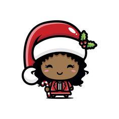 Christmas Illustration, Doodles, Happy Holidays, Christmas Time, Emoji, Creations, Scrap, Anime, Kawaii