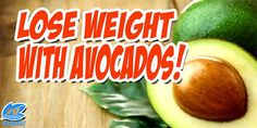 Plan Dieta de slabit cu Avocado – Pastile de Slabit – Medium Cucumber, Watermelon, Salsa, Lose Weight, Blog, Avocado, Fruit, Lawyer, Blogging