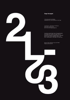 typo workshops3 poster by jacek rudzki