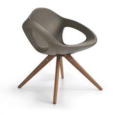 EaserwoodPHX7110frontsidesand Wood Stool, Das Hotel, Knife Handles, Design Awards, Hardwood, Outdoor Furniture, Hotel Bedrooms, Terraces, Chairs