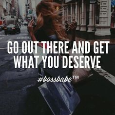 Do not feel bad. Do not feel bad. Do not feel bad. Join the #Bossbabe Netwerk (Click The Link In Our Profile Now! ) Follow @bossbabealex & @millennialrichgirl now for more inspo!