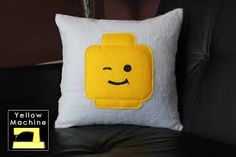 lego fabric - Google Search
