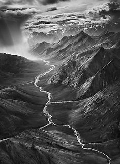 Sebastião Salgado - Genesis is an attempt to portray the beauty and the majesty of regions that are still in a pristine condition, areas where landscapes and wildlife are still unspoiled, places where human communities continue to live according to their ancient culture and traditions. Genesis is about seeing and marvelling, about understanding the necessity for the protection of all this; and finally it is about inspiring action for this preservation.