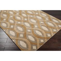 CAN-1901 - Surya | Rugs, Pillows, Wall Decor, Lighting, Accent Furniture, Throws