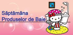 Hello Kitty Chic!