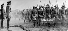 military fashion 2 war - Cerca con Google