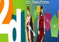 If you want to do graphic design course in Delhi.Please Contact Pickles Animation today!They trained their students and help professionals to get job by highly qualified faculty at cost effective prices.Call on 09212309713 for further details.