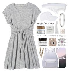 """""""You can't break a heart that is already broken"""" by yazbo ❤ liked on Polyvore featuring Rebecca Taylor, Vans, Fig+Yarrow, Casetify, Jennifer Lopez, Diamonds Unleashed, Byredo, Lancer Dermatology, Fresh and Polo Ralph Lauren"""