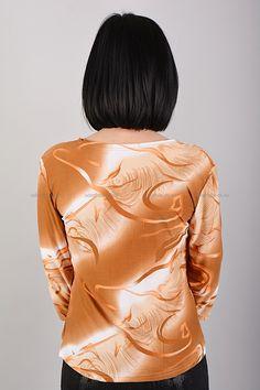 Кофта Б7064 Размеры: 40-48 Цена: 140 руб.  http://odezhda-m.ru/products/kofta-b7064  #одежда #женщинам #кофты #одеждамаркет