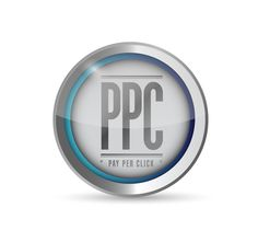 PPC, you can start with a smaller spend and then increase your investment as your campaigns succeed and your customer base grows.Pay-Per-Click CampaignsWith properly managed campaigns, PPC can increase website traffic, leads and conversions to grow your company's revenues