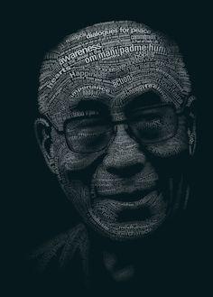 Tribute_to_the_Dalai_Lama_by_yatu_ex