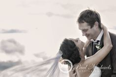 Romance on the beach at Petone. New Zealand #wedding #photography. PaulMichaels of Wellington http://www.paulmichaels.co.nz/