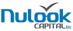 Nulook Capital Logo