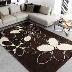 Unique And Beautiful Design Of Carpet #Rugs #Rug #Carpets #Carpet #Home #Decoration #Decor #99Rugs