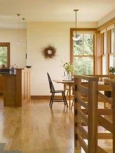 Gentle Cream Benjamin Color | Beautiful Homes Design