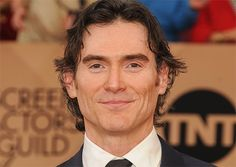 The Flash Movie Adds Billy Crudup as Barry Allen's Dad http://best-fotofilm.blogspot.com/2016/09/the-flash-movie-adds-billy-crudup-as.html  The Flash movie adds Billy Crudup as Barry Allen's Dad  Varietyis reporting that acclaimed actor Billy Crudup (Almost Famous, Spotlight, Mission: Impossible III) is set to play the father ofEzra Miller's Barry Allen in Warner Bros. Pictures and DC Films' The Flashmovie. This will mark Crudup's second time working with Miller after 2015'sThe Stanford…