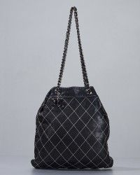 7df2132977a2 9 Best Bella Bag images | Bags, Atlanta, Beige tote bags