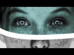 JESSIE SPENCER: Kacy Hill (@kacyhill) - Experience (Official Video)