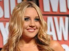 Resultado de imagen para amanda bynes Amanda Bynes, Cool Pictures, Funny Pictures, Being Ugly, Moose, People, Twitter, Fanny Pics, Funny Images