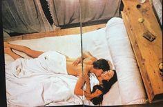 Gilmore Girls, Hades Greek Mythology, Zeffirelli Romeo And Juliet, William Shakespeare, Leonard Whiting, Olivia Hussey, Future Boyfriend, Vintage Love, Literature