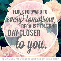 One day closer. Deployment Quotes, Military Deployment, Quotes To Live By, Love Quotes, Inspirational Quotes, Army Quotes, Military Quotes, Marines Girlfriend, Military Love