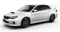 Subaru Investasikan Dana US$ 50 Juta di Indonesia #info #BosMobil