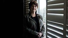 Susan Ryan, Australia's Age Discrimination Commissioner