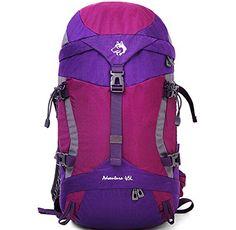 Soul Knight Military 45l Tactical Backpack Daypack Shoulder Bag Waterproof Travel Backpack Daypack for Hiking Camping Travel >>> Visit the image link more details.