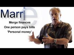 Lesson #2 Till Debt Do Us Part www.debtfreesquad.com