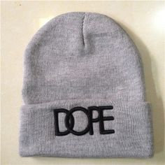 57cad531e44 Relaxed style warm winter hats