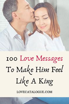 Romantic Texts For Him, Love Texts For Him, Love Notes For Him, Flirty Texts For Him, Romantic Love Messages, Text For Him, Romantic Messages For Boyfriend, Romantic Quotes, Sweet Quotes For Boyfriend