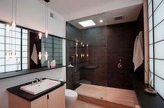 Gorgeous-Walk-In-Tile-Showers-Ideas
