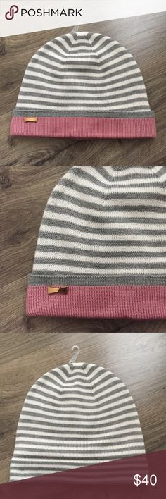 Kate Spade Hat Beautiful new hat that would make a great gift. kate spade Accessories Hats