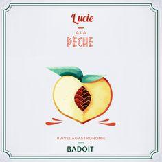 Badoit / MNSTR