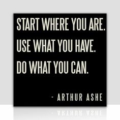 life quotes, remember this, motivation quotes, arthur ash, tennis players, motivational quotes, inspirational quotes, motto, inspiration quotes