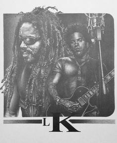 LENNY KRAVITZ ORIGINAL SKETCH PRINTS - POSTER SIZE - BLACK & WHITE - FEATURES LENNY KRAVITZ PORTRAIT. PRINT OF HIGHLY-DETAILED, HANDMADE DRAWING BY ARTIST MIKE DURAN   http://citymoonart.com/lenny-kravitz-original-sketch-prints-poster-size-black-white-features-lenny-kravitz-portrait-print-of-highly-detailed-handmade-drawing-by-artist-mike-duran/