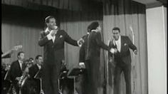 Four Tops - Standing In The Shadows Of Love