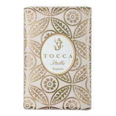 Stella,Sapone | Tocca