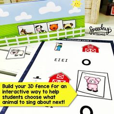 Early Music, Speech Activities, Speech And Language, Speech Therapy, Singing, Family Guy, Student, Therapy Ideas, Education