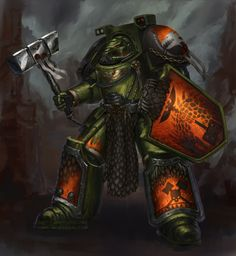 Magnus the Red, the Crimson King, the Red Cyclops, Primarch of the XV Legion the Thousand Sons Chaos Space Marine. The XV Primarch Warhammer Fantasy, Warhammer 40k Art, Warhammer 40k Salamanders, Salamanders Space Marines, Techno, Deathwatch, Into The Fire, Angel Of Death, Sci Fi Fantasy