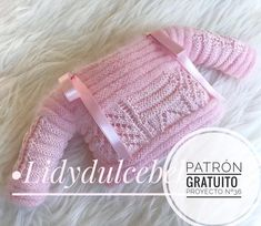 Knit Crochet, Crochet Hats, Projects For Kids, Baby Knitting, Reusable Tote Bags, Instagram, Blog, Videos, Winter